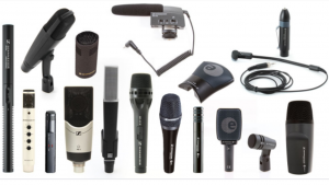 https://www.sweetwater.com/insync/sennheiser-wired-mics-buying-guide/