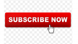 a picture of an arrow pointing to the subscribe button
