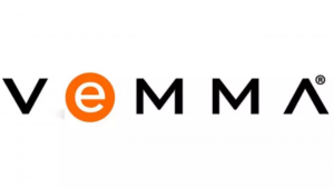 a picture of the Vemma Nutrition Company logo