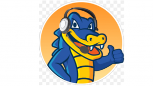picture of hostgator customer service