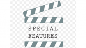 A picture of special features