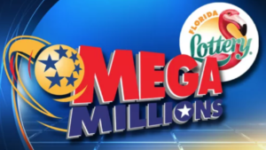 screenshot pictures of the mega millions
